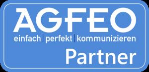 AGFEO Partner
