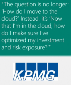 Cloud_KPMG