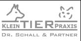 schall_logo