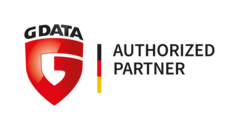 GDATA Authorized Partner