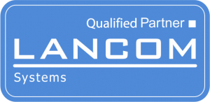 Lancom Partner