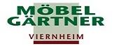möbel-gärtner_logo