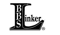 bbs-linker_logo