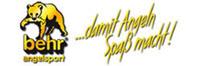 behr_logo