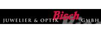 bisch_logo
