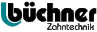 buechner_logo