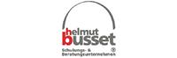 busset_logo