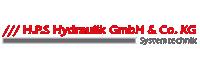 hps-hydraulik_Logo