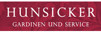 hunsicker_logo