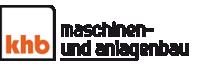 khb_logo