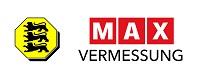 max_logo