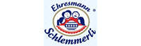 schlemmerli_logo