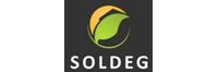 soldeg_logo