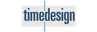 timedesign_logo